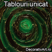 Tablouri unicat